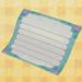 lotus paper