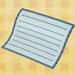 tile paper
