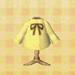 canary shirt