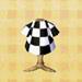 checkered-tee.jpg