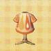 citrus tee