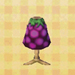 grape tank
