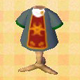 Medli outfit