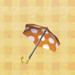 eggy parasol