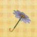 petal parasol
