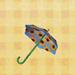 sunny parasol